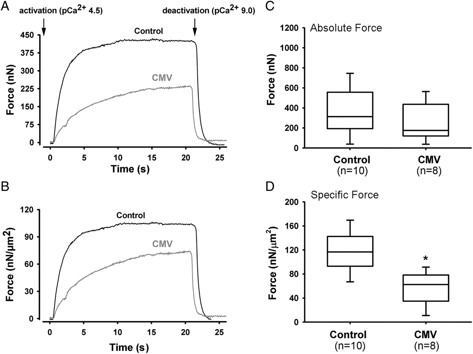 Prolonged Controlled Mechanical Ventilation In Humans Triggers Cantilever Diagram Registration To Strength The Pdf Download Figure