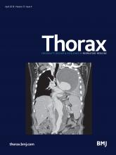 Thorax: 73 (4)